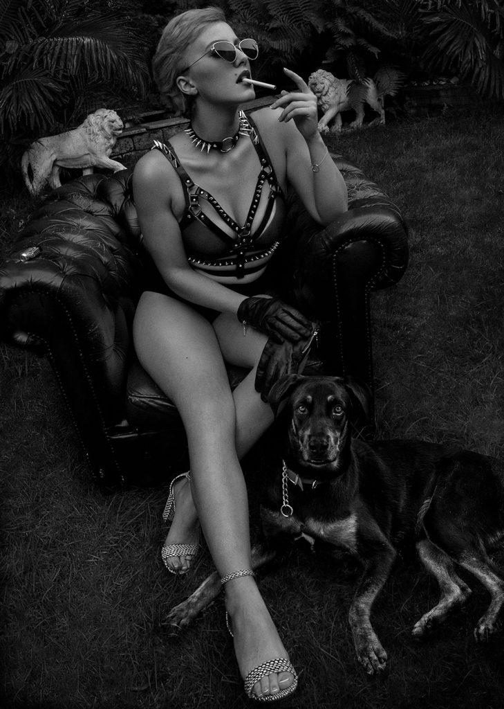 Dee Jay Togg - Madonna