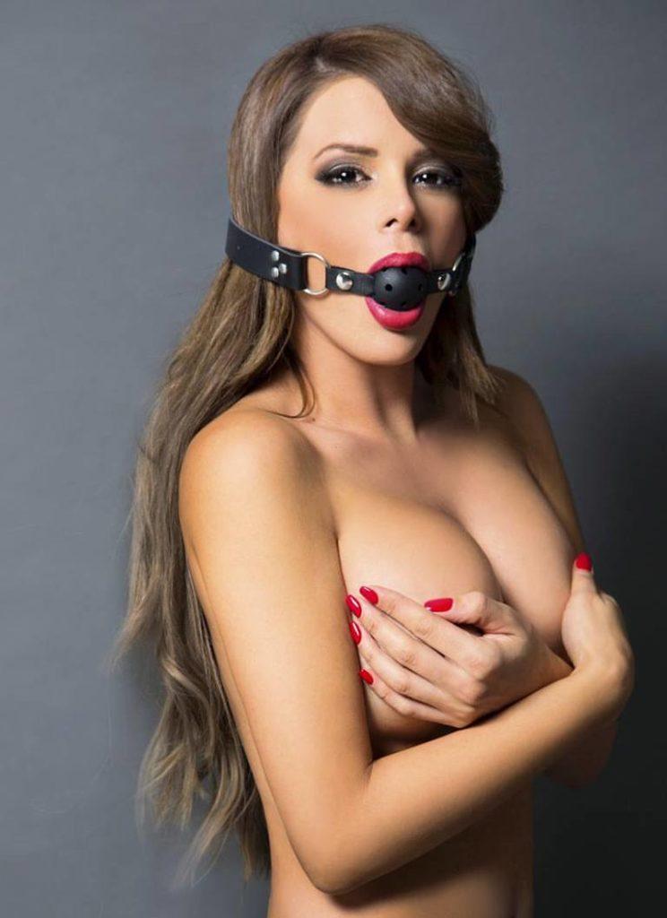 @amanda_nicolaides
